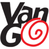 cropped-VanGo-logo-color.png